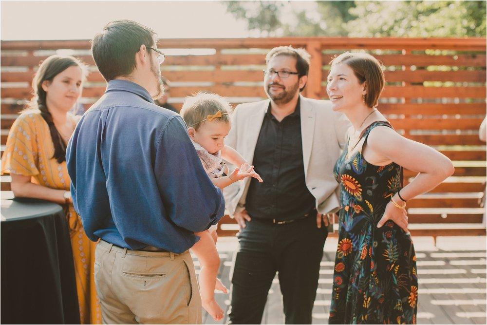 PattengalePhotography_Ryan&Laura_KansasCity_BrooksideGardens_Industrial_Modern_Blue_Fall_Wedding_KC_Hipster_Photographer__0076.jpg