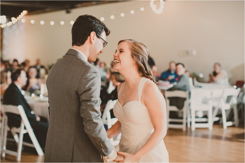 PattengalePhotography_Ryan&Laura_KansasCity_BrooksideGardens_Industrial_Modern_Blue_Fall_Wedding_KC_Hipster_Photographer__0080.jpg