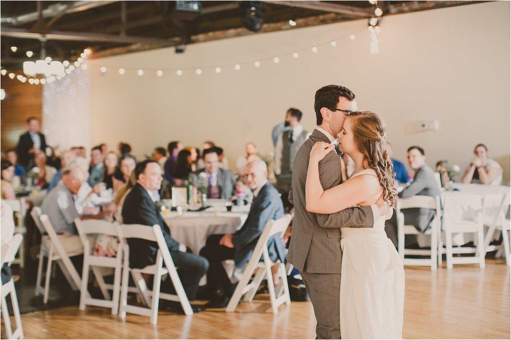 PattengalePhotography_Ryan&Laura_KansasCity_BrooksideGardens_Industrial_Modern_Blue_Fall_Wedding_KC_Hipster_Photographer__0081.jpg