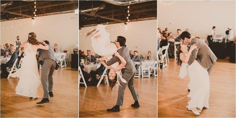 PattengalePhotography_Ryan&Laura_KansasCity_BrooksideGardens_Industrial_Modern_Blue_Fall_Wedding_KC_Hipster_Photographer__0082.jpg