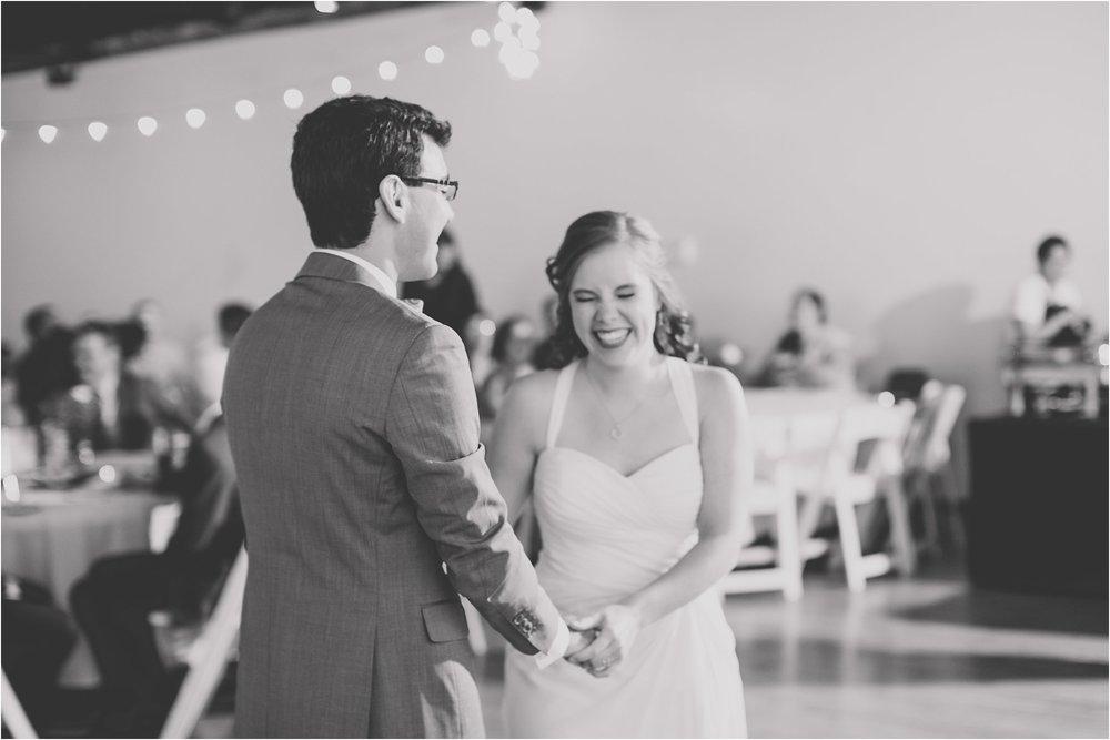 PattengalePhotography_Ryan&Laura_KansasCity_BrooksideGardens_Industrial_Modern_Blue_Fall_Wedding_KC_Hipster_Photographer__0083.jpg