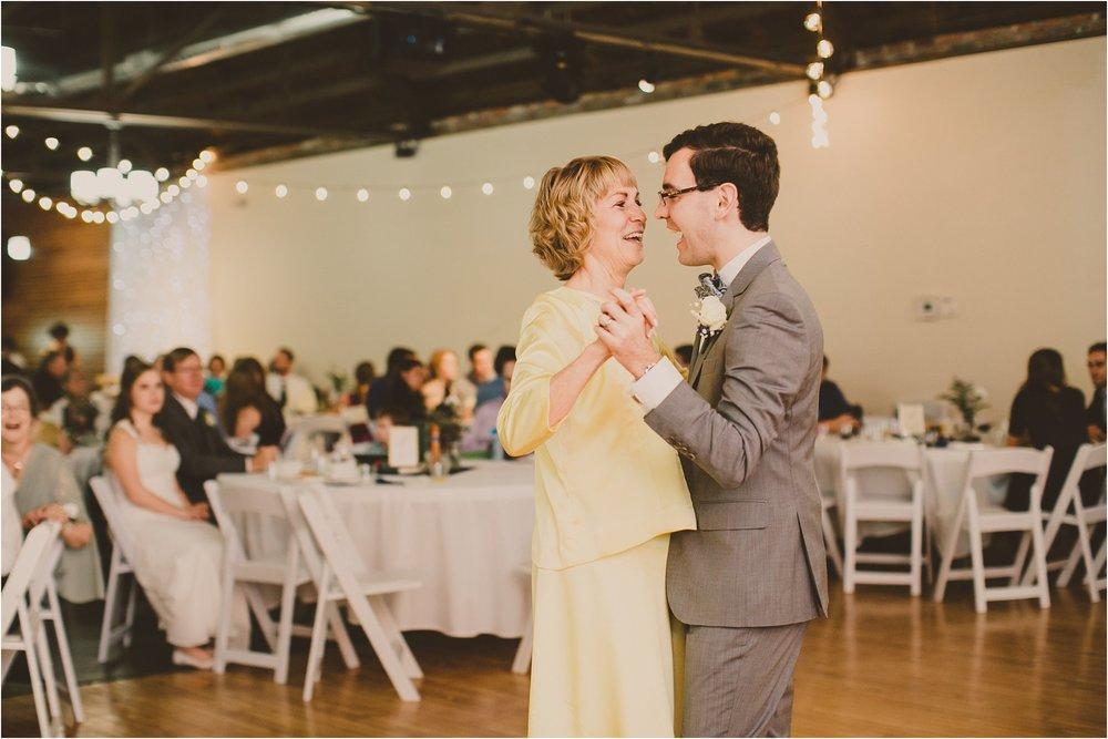 PattengalePhotography_Ryan&Laura_KansasCity_BrooksideGardens_Industrial_Modern_Blue_Fall_Wedding_KC_Hipster_Photographer__0087.jpg