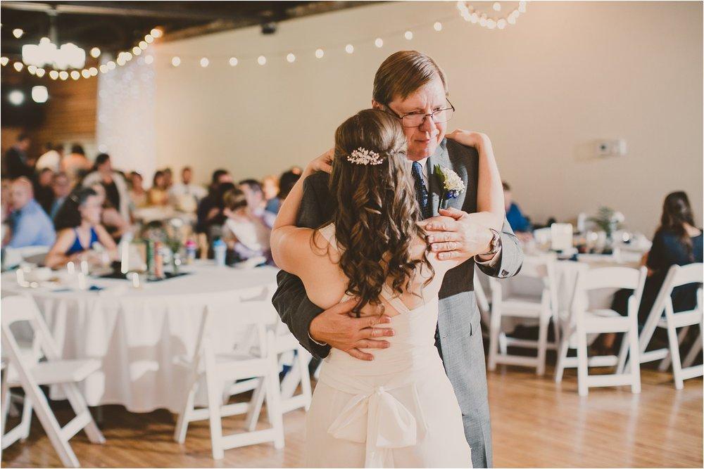 PattengalePhotography_Ryan&Laura_KansasCity_BrooksideGardens_Industrial_Modern_Blue_Fall_Wedding_KC_Hipster_Photographer__0088.jpg