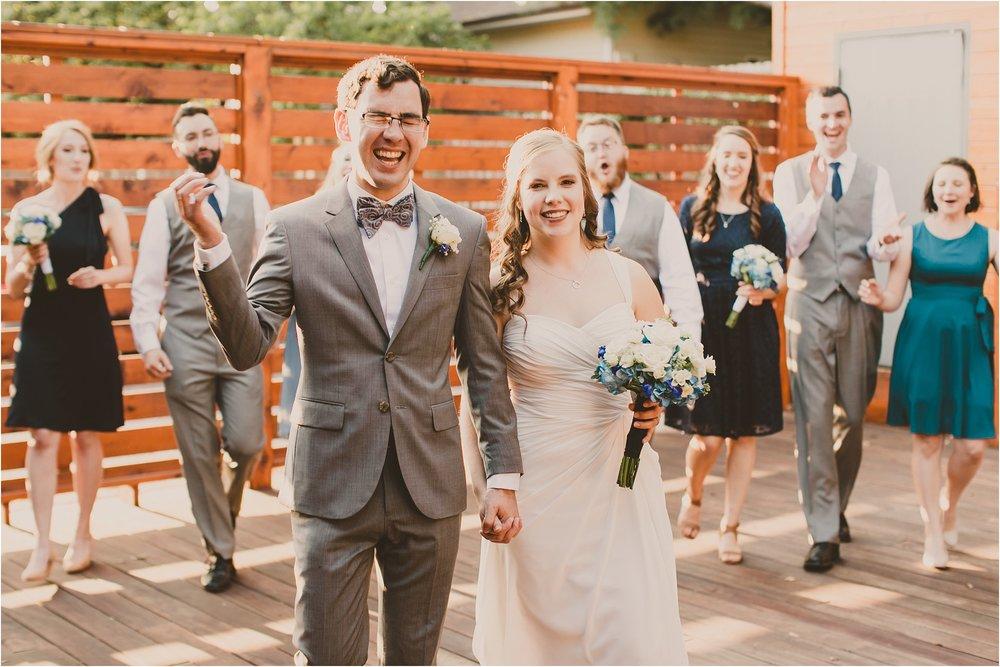 PattengalePhotography_Ryan&Laura_KansasCity_BrooksideGardens_Industrial_Modern_Blue_Fall_Wedding_KC_Hipster_Photographer__0090.jpg
