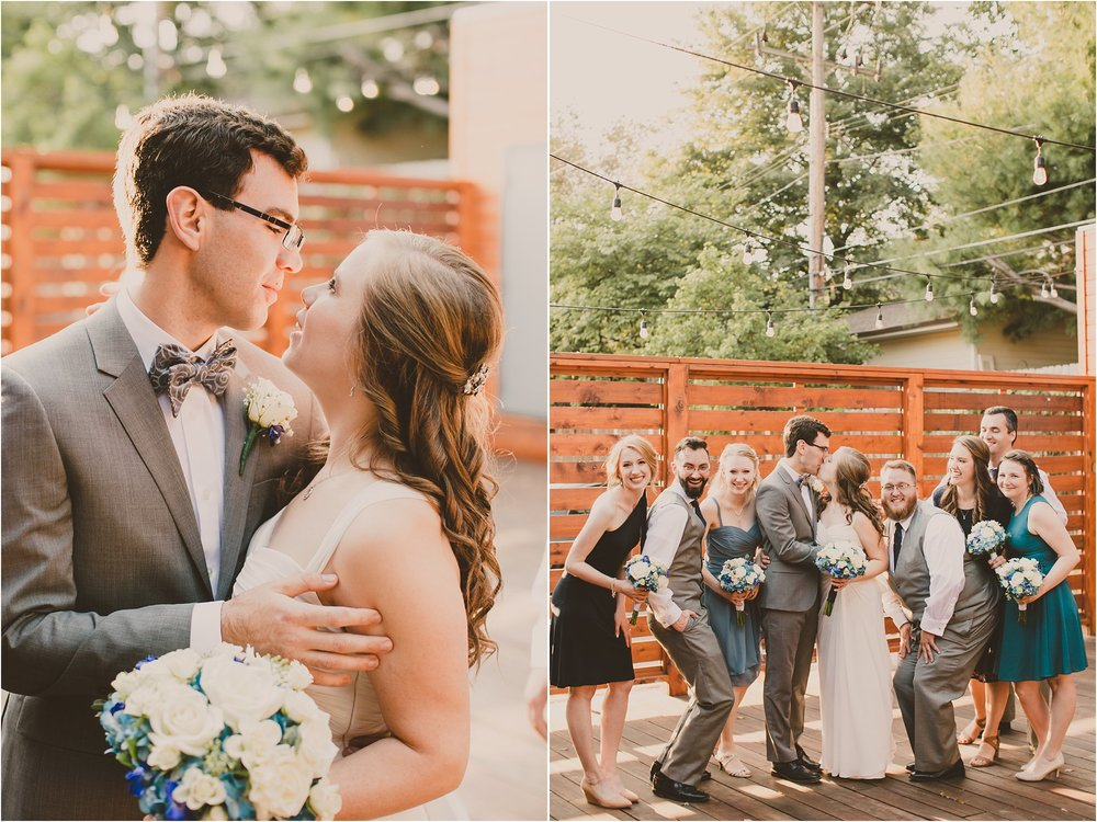 PattengalePhotography_Ryan&Laura_KansasCity_BrooksideGardens_Industrial_Modern_Blue_Fall_Wedding_KC_Hipster_Photographer__0089.jpg