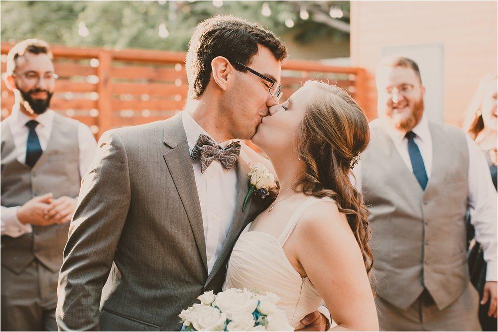 PattengalePhotography_Ryan&Laura_KansasCity_BrooksideGardens_Industrial_Modern_Blue_Fall_Wedding_KC_Hipster_Photographer__0092.jpg