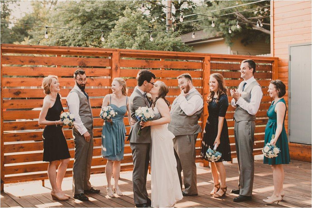 PattengalePhotography_Ryan&Laura_KansasCity_BrooksideGardens_Industrial_Modern_Blue_Fall_Wedding_KC_Hipster_Photographer__0091.jpg