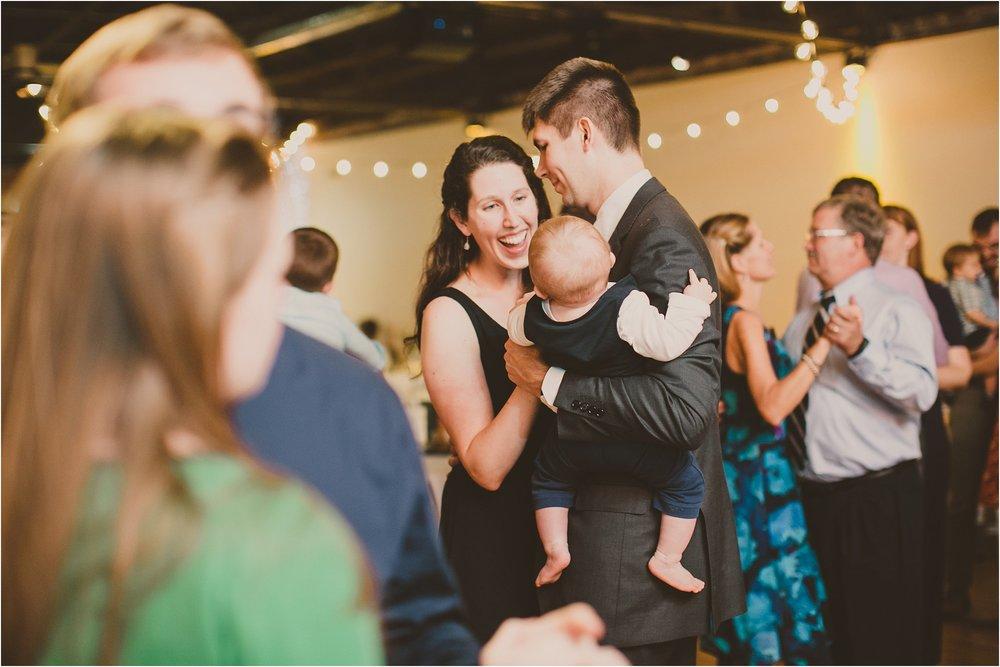 PattengalePhotography_Ryan&Laura_KansasCity_BrooksideGardens_Industrial_Modern_Blue_Fall_Wedding_KC_Hipster_Photographer__0093.jpg