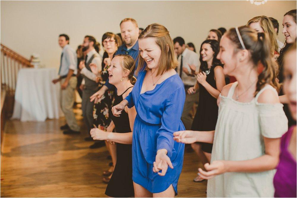 PattengalePhotography_Ryan&Laura_KansasCity_BrooksideGardens_Industrial_Modern_Blue_Fall_Wedding_KC_Hipster_Photographer__0104.jpg