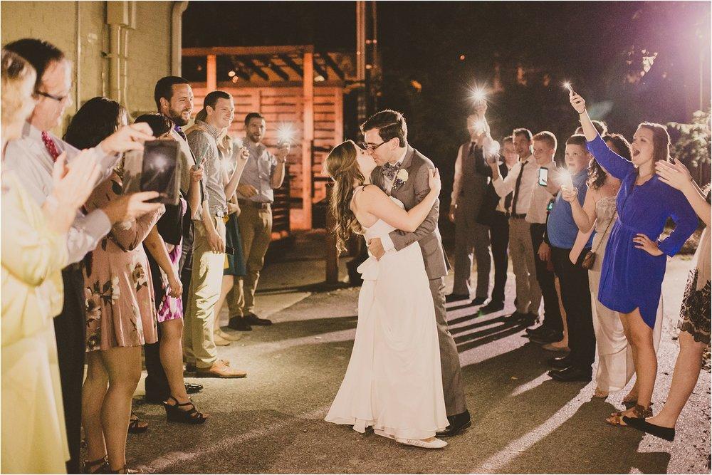 PattengalePhotography_Ryan&Laura_KansasCity_BrooksideGardens_Industrial_Modern_Blue_Fall_Wedding_KC_Hipster_Photographer__0106.jpg