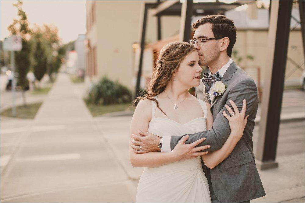 PattengalePhotography_Ryan&Laura_KansasCity_BrooksideGardens_Industrial_Modern_Blue_Fall_Wedding_KC_Hipster_Photographer__0097.jpg