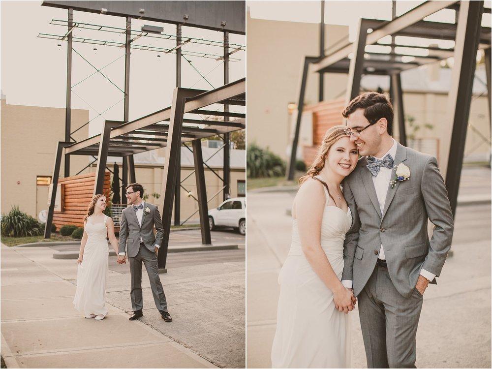 PattengalePhotography_Ryan&Laura_KansasCity_BrooksideGardens_Industrial_Modern_Blue_Fall_Wedding_KC_Hipster_Photographer__0098.jpg