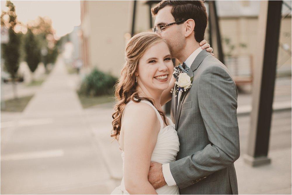 PattengalePhotography_Ryan&Laura_KansasCity_BrooksideGardens_Industrial_Modern_Blue_Fall_Wedding_KC_Hipster_Photographer__0099.jpg