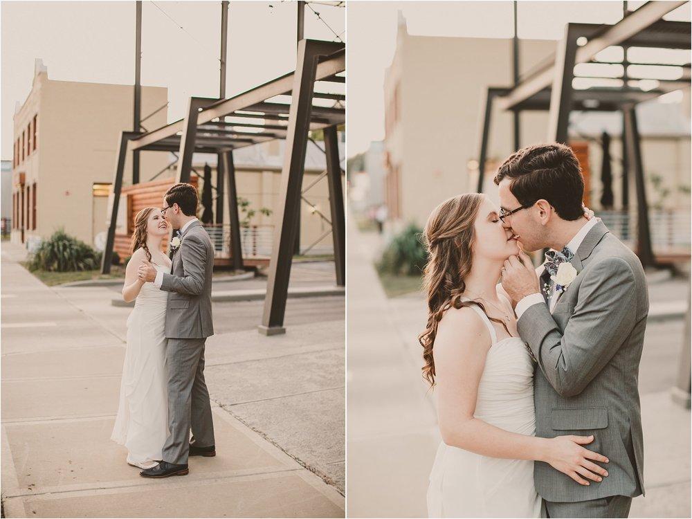 PattengalePhotography_Ryan&Laura_KansasCity_BrooksideGardens_Industrial_Modern_Blue_Fall_Wedding_KC_Hipster_Photographer__0100.jpg