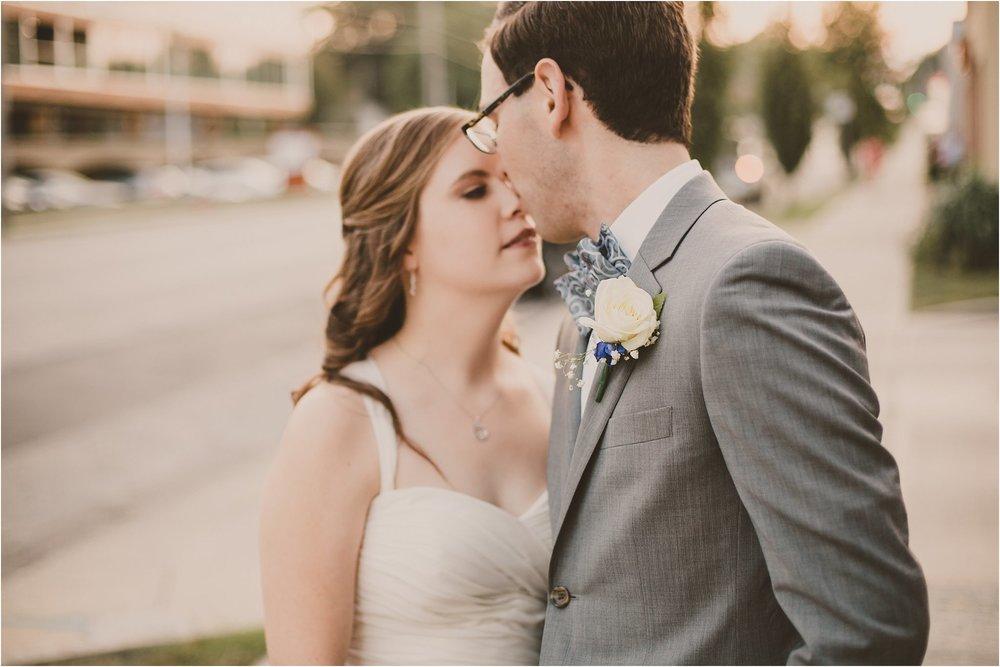 PattengalePhotography_Ryan&Laura_KansasCity_BrooksideGardens_Industrial_Modern_Blue_Fall_Wedding_KC_Hipster_Photographer__0101.jpg
