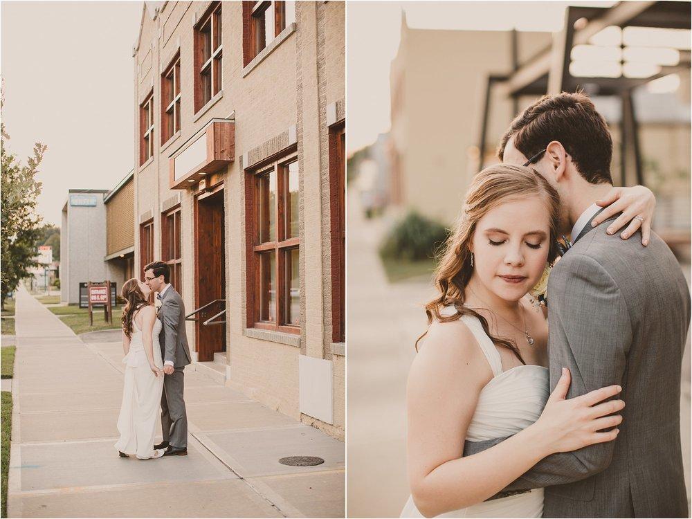 PattengalePhotography_Ryan&Laura_KansasCity_BrooksideGardens_Industrial_Modern_Blue_Fall_Wedding_KC_Hipster_Photographer__0102.jpg