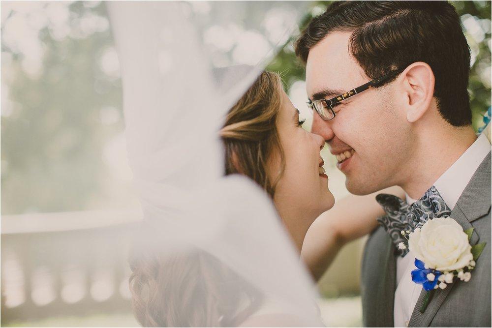 PattengalePhotography_Ryan&Laura_KansasCity_BrooksideGardens_Industrial_Modern_Blue_Fall_Wedding_KC_Hipster_Photographer__0108.jpg