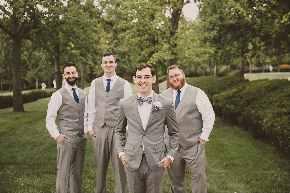 PattengalePhotography_Ryan&Laura_KansasCity_BrooksideGardens_Industrial_Modern_Blue_Fall_Wedding_KC_Hipster_Photographer__0109.jpg