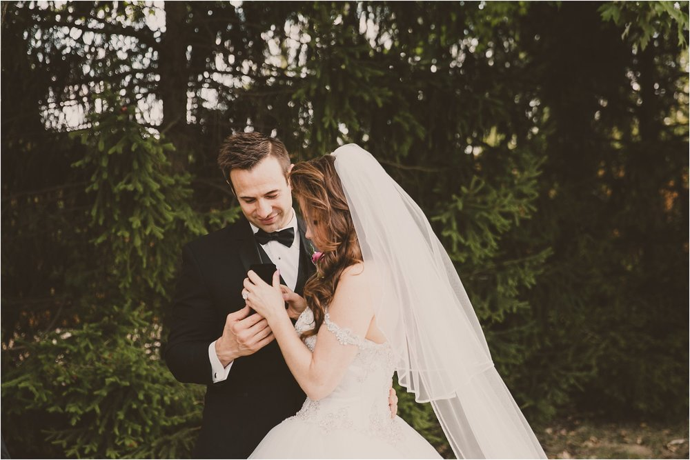 PattengalePhotography_StLouis_WeddingPhotographer_Miriam&Daniel_Hilton_BlackTie_Wedding__0034.jpg