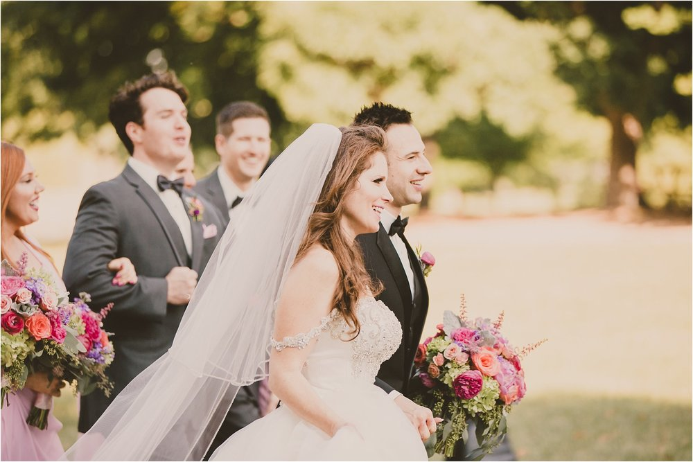 PattengalePhotography_StLouis_WeddingPhotographer_Miriam&Daniel_Hilton_BlackTie_Wedding__0050.jpg