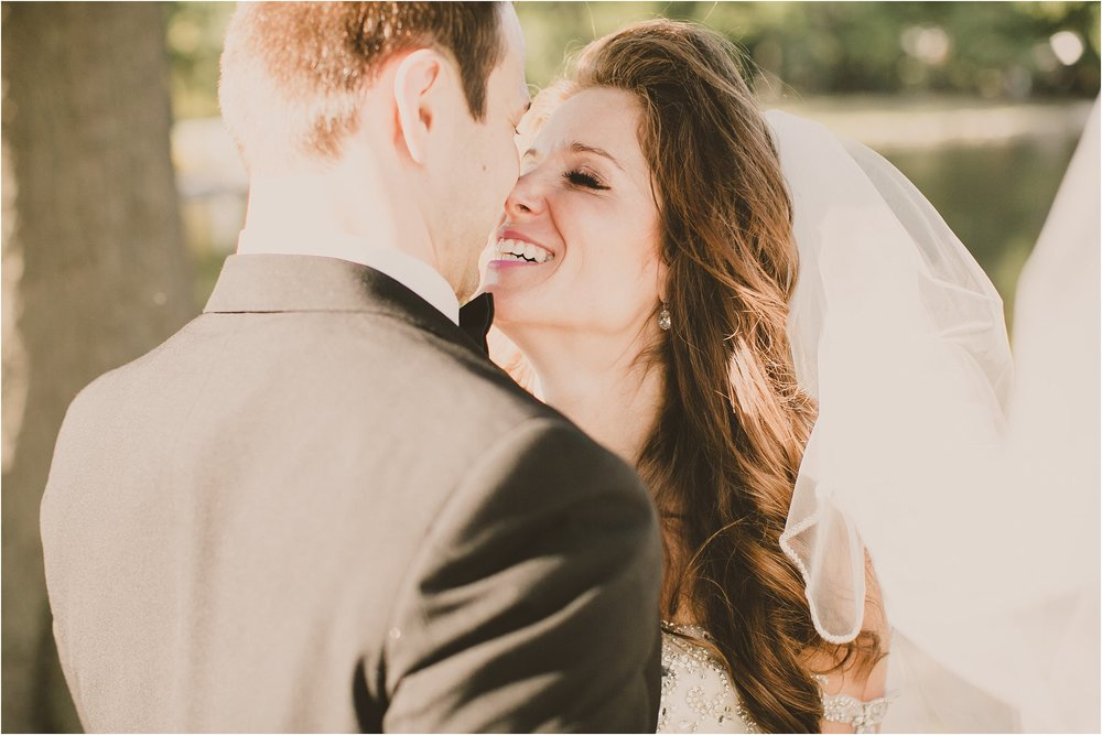 PattengalePhotography_StLouis_WeddingPhotographer_Miriam&Daniel_Hilton_BlackTie_Wedding__0057.jpg