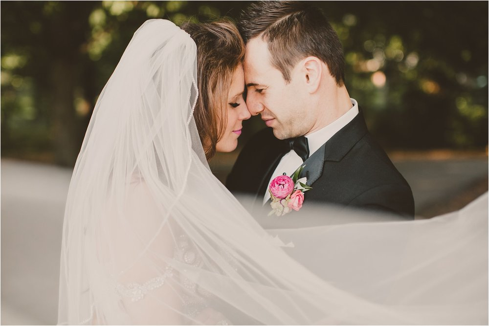 PattengalePhotography_StLouis_WeddingPhotographer_Miriam&Daniel_Hilton_BlackTie_Wedding__0060.jpg