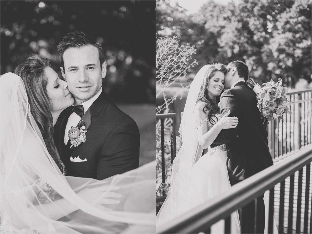 PattengalePhotography_StLouis_WeddingPhotographer_Miriam&Daniel_Hilton_BlackTie_Wedding__0061.jpg