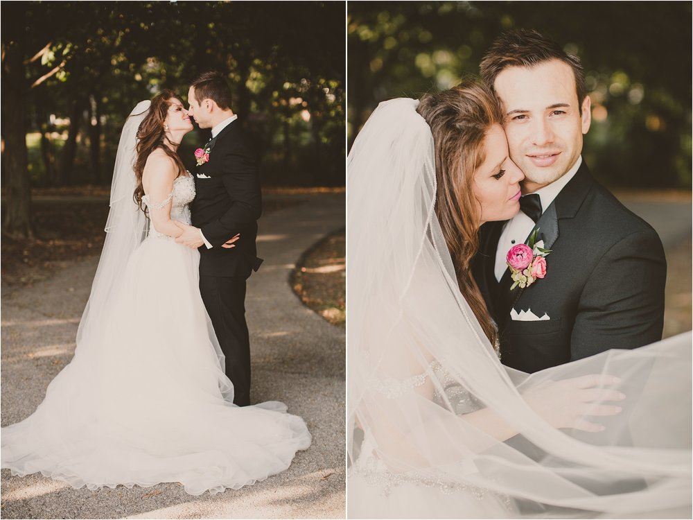 PattengalePhotography_StLouis_WeddingPhotographer_Miriam&Daniel_Hilton_BlackTie_Wedding__0062.jpg