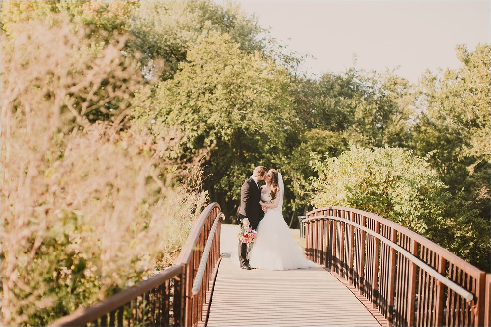 PattengalePhotography_StLouis_WeddingPhotographer_Miriam&Daniel_Hilton_BlackTie_Wedding__0064.jpg