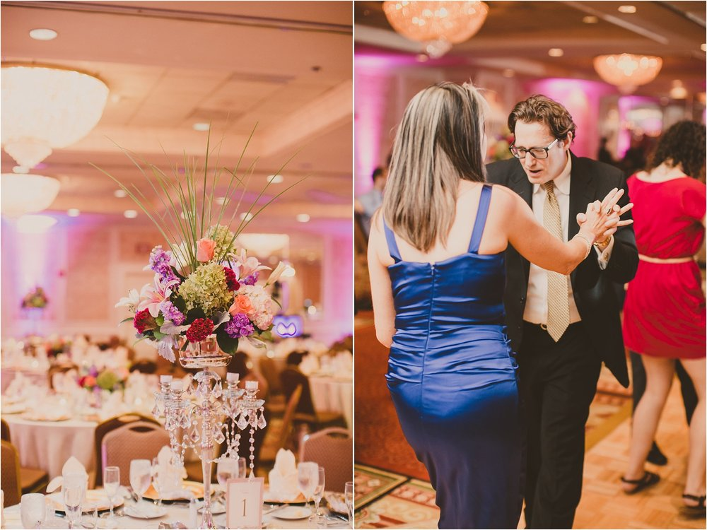 PattengalePhotography_StLouis_WeddingPhotographer_Miriam&Daniel_Hilton_BlackTie_Wedding__0071.jpg