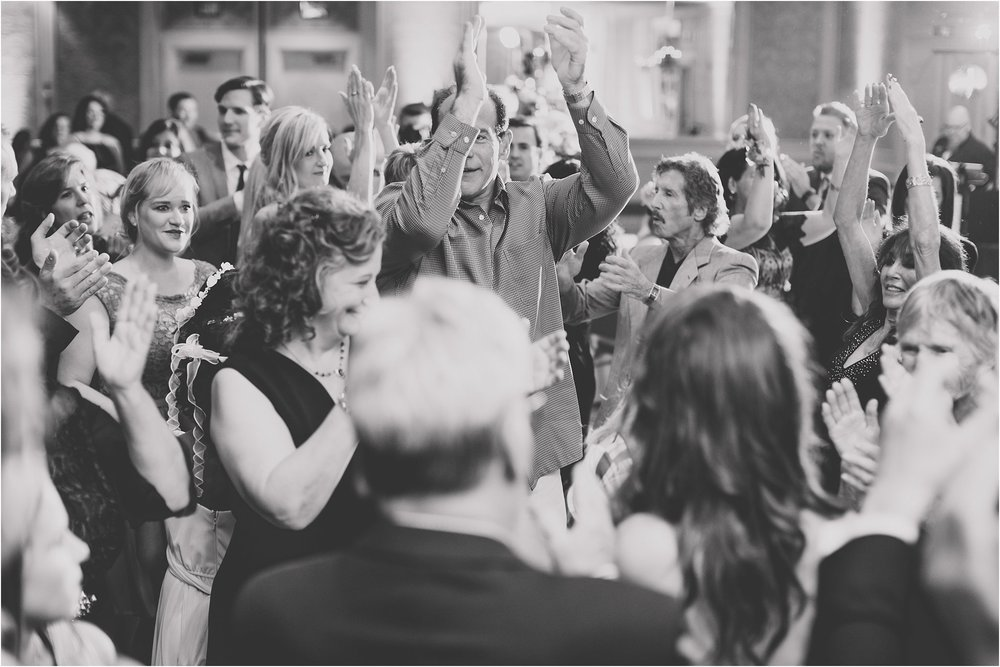 PattengalePhotography_StLouis_WeddingPhotographer_Miriam&Daniel_Hilton_BlackTie_Wedding__0076.jpg