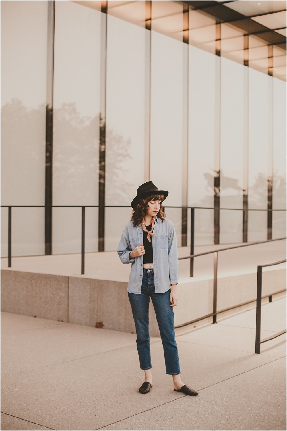 PattengalePhotography_WeekendWear_StLouis_Modern_Casual_Womenswear_Fall_Style_Hipster_Fashion_ArtHill_ForestPark_SaintLouis_Photographer_Boho__0001.jpg