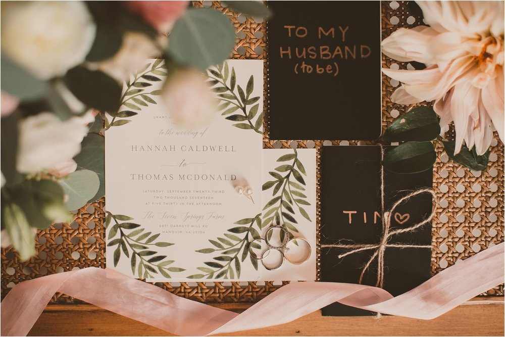 PattengalePhotography_BohoWedding_RichmondVirginia_Photographer_SevenSprings_Manor_Estate_Wedding_Hannah&Thomas_Elegant_Fall_Bohemian_blush_gold_farm__0004.jpg