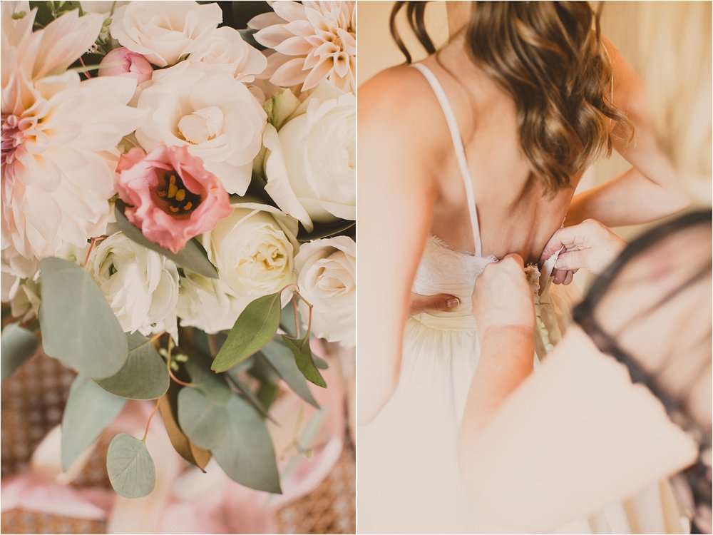 PattengalePhotography_BohoWedding_RichmondVirginia_Photographer_SevenSprings_Manor_Estate_Wedding_Hannah&Thomas_Elegant_Fall_Bohemian_blush_gold_farm__0006.jpg