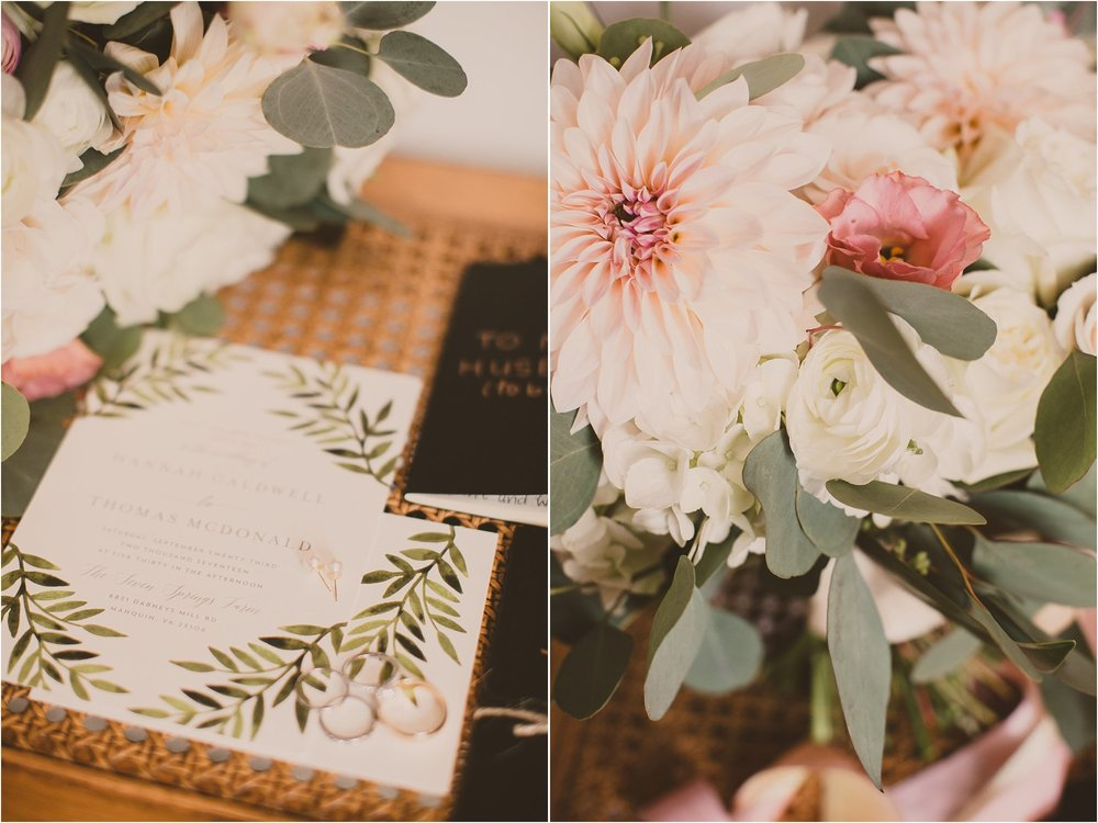 PattengalePhotography_BohoWedding_RichmondVirginia_Photographer_SevenSprings_Manor_Estate_Wedding_Hannah&Thomas_Elegant_Fall_Bohemian_blush_gold_farm__0020.jpg