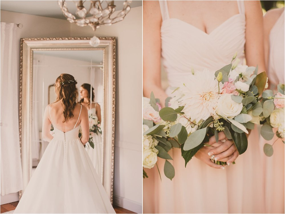 PattengalePhotography_BohoWedding_RichmondVirginia_Photographer_SevenSprings_Manor_Estate_Wedding_Hannah&Thomas_Elegant_Fall_Bohemian_blush_gold_farm__0024.jpg