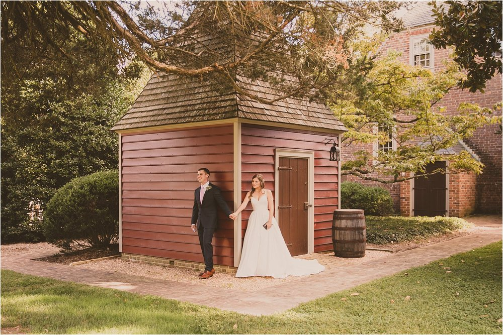 PattengalePhotography_BohoWedding_RichmondVirginia_Photographer_SevenSprings_Manor_Estate_Wedding_Hannah&Thomas_Elegant_Fall_Bohemian_blush_gold_farm__0030.jpg