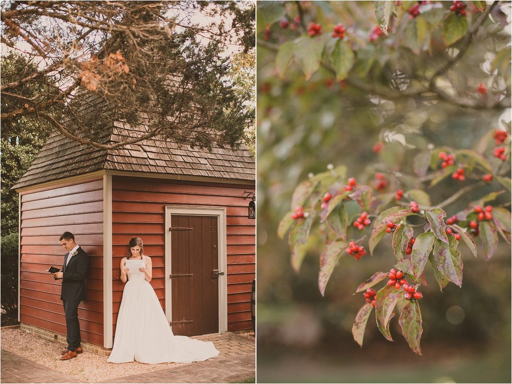 PattengalePhotography_BohoWedding_RichmondVirginia_Photographer_SevenSprings_Manor_Estate_Wedding_Hannah&Thomas_Elegant_Fall_Bohemian_blush_gold_farm__0031.jpg