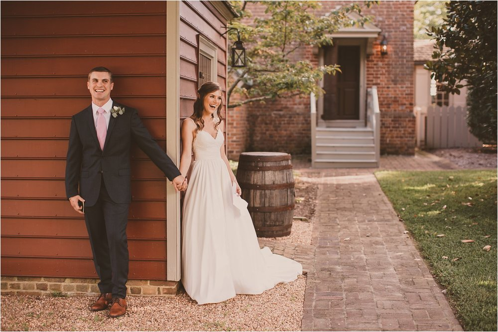 PattengalePhotography_BohoWedding_RichmondVirginia_Photographer_SevenSprings_Manor_Estate_Wedding_Hannah&Thomas_Elegant_Fall_Bohemian_blush_gold_farm__0033.jpg
