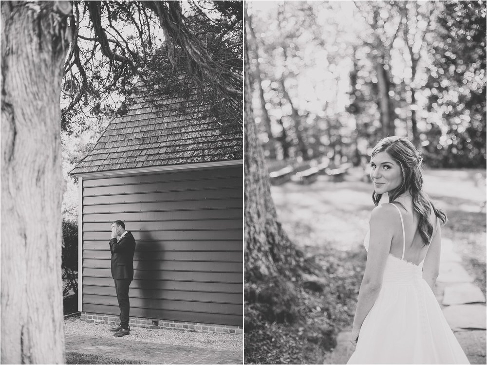 PattengalePhotography_BohoWedding_RichmondVirginia_Photographer_SevenSprings_Manor_Estate_Wedding_Hannah&Thomas_Elegant_Fall_Bohemian_blush_gold_farm__0036.jpg
