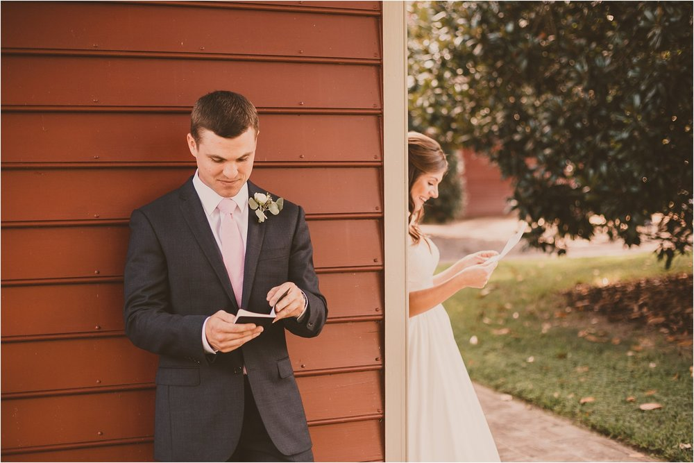 PattengalePhotography_BohoWedding_RichmondVirginia_Photographer_SevenSprings_Manor_Estate_Wedding_Hannah&Thomas_Elegant_Fall_Bohemian_blush_gold_farm__0037.jpg