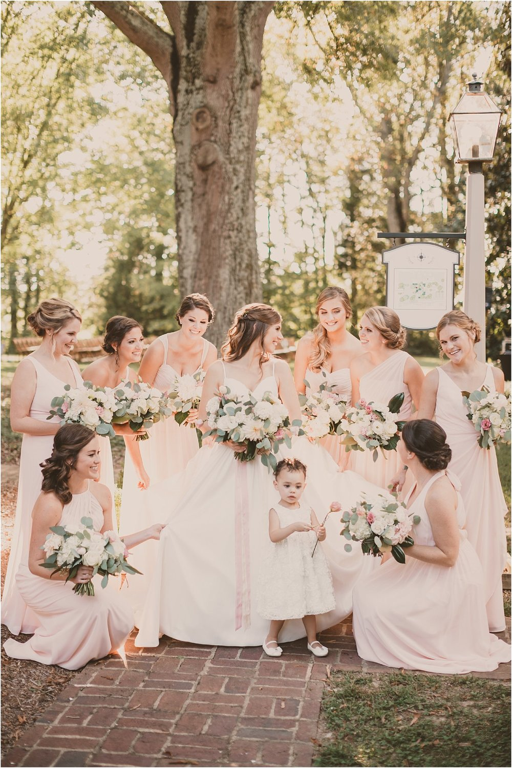 PattengalePhotography_BohoWedding_RichmondVirginia_Photographer_SevenSprings_Manor_Estate_Wedding_Hannah&Thomas_Elegant_Fall_Bohemian_blush_gold_farm__0040.jpg