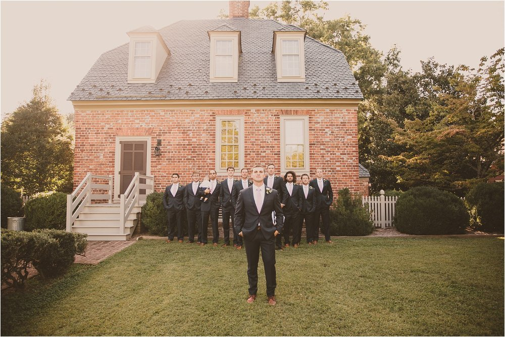 PattengalePhotography_BohoWedding_RichmondVirginia_Photographer_SevenSprings_Manor_Estate_Wedding_Hannah&Thomas_Elegant_Fall_Bohemian_blush_gold_farm__0039.jpg