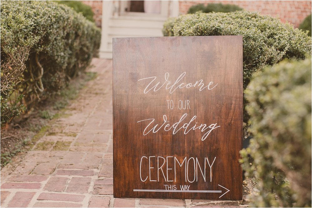 PattengalePhotography_BohoWedding_RichmondVirginia_Photographer_SevenSprings_Manor_Estate_Wedding_Hannah&Thomas_Elegant_Fall_Bohemian_blush_gold_farm__0048.jpg