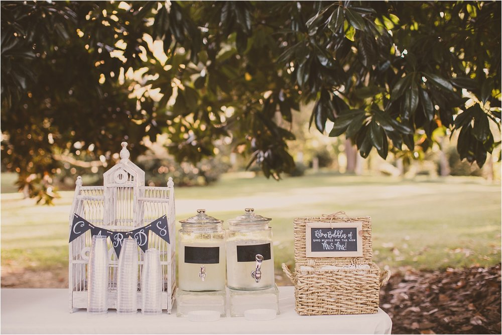 PattengalePhotography_BohoWedding_RichmondVirginia_Photographer_SevenSprings_Manor_Estate_Wedding_Hannah&Thomas_Elegant_Fall_Bohemian_blush_gold_farm__0049.jpg