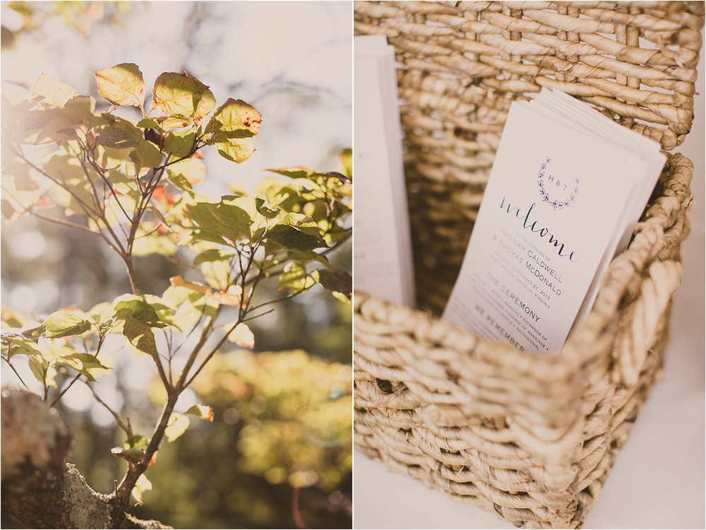 PattengalePhotography_BohoWedding_RichmondVirginia_Photographer_SevenSprings_Manor_Estate_Wedding_Hannah&Thomas_Elegant_Fall_Bohemian_blush_gold_farm__0052.jpg