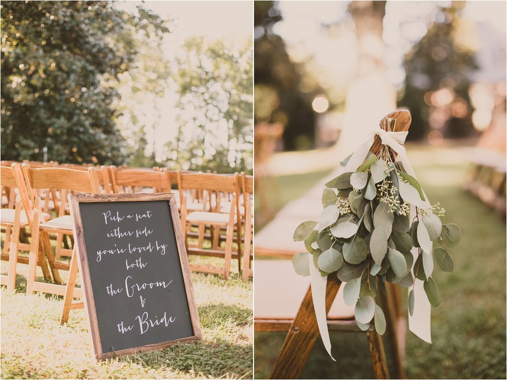 PattengalePhotography_BohoWedding_RichmondVirginia_Photographer_SevenSprings_Manor_Estate_Wedding_Hannah&Thomas_Elegant_Fall_Bohemian_blush_gold_farm__0051.jpg