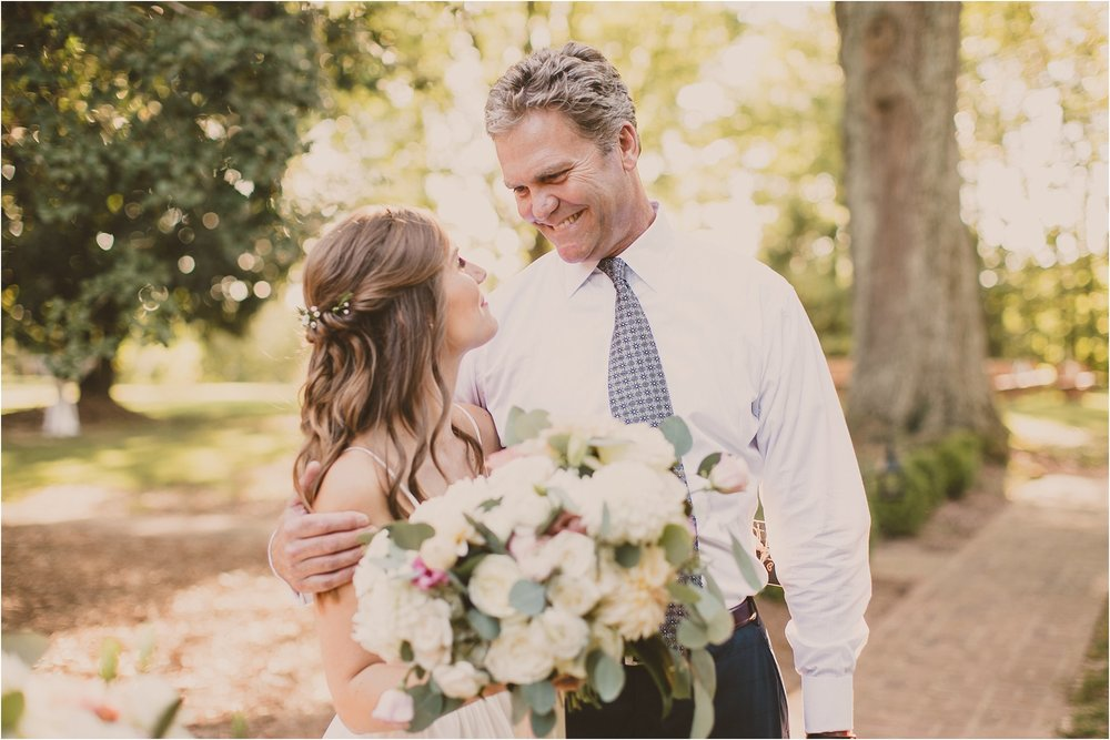 PattengalePhotography_BohoWedding_RichmondVirginia_Photographer_SevenSprings_Manor_Estate_Wedding_Hannah&Thomas_Elegant_Fall_Bohemian_blush_gold_farm__0057.jpg