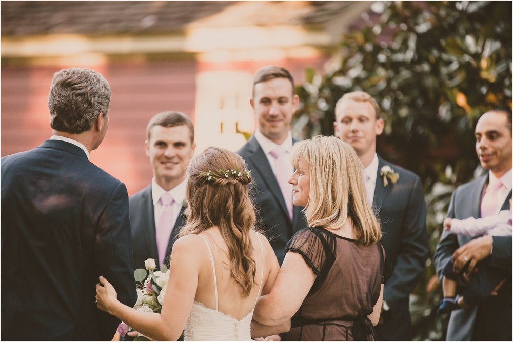 PattengalePhotography_BohoWedding_RichmondVirginia_Photographer_SevenSprings_Manor_Estate_Wedding_Hannah&Thomas_Elegant_Fall_Bohemian_blush_gold_farm__0061.jpg