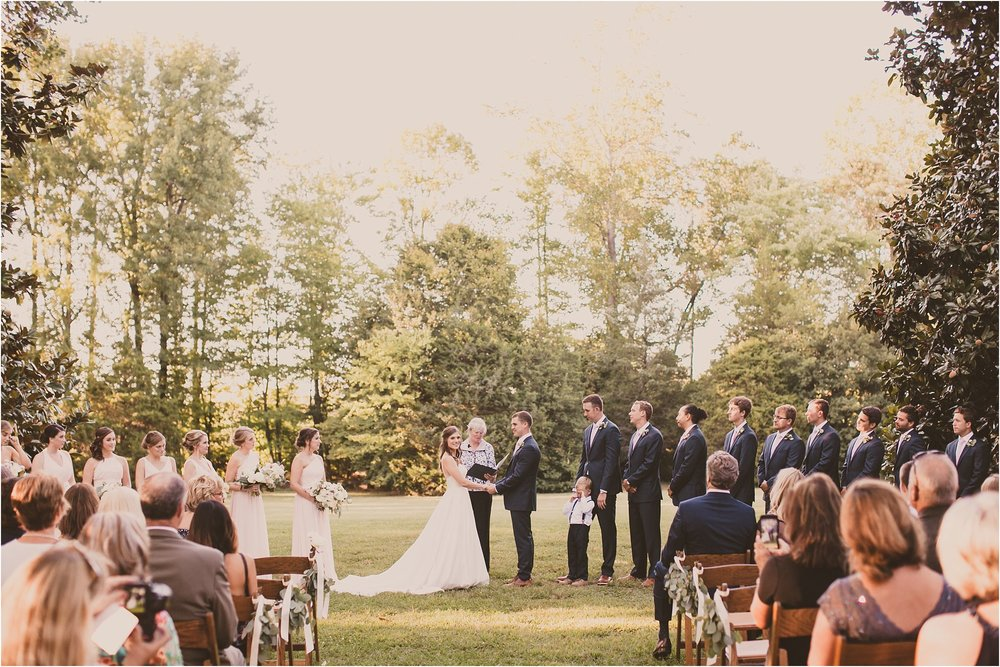 PattengalePhotography_BohoWedding_RichmondVirginia_Photographer_SevenSprings_Manor_Estate_Wedding_Hannah&Thomas_Elegant_Fall_Bohemian_blush_gold_farm__0062.jpg